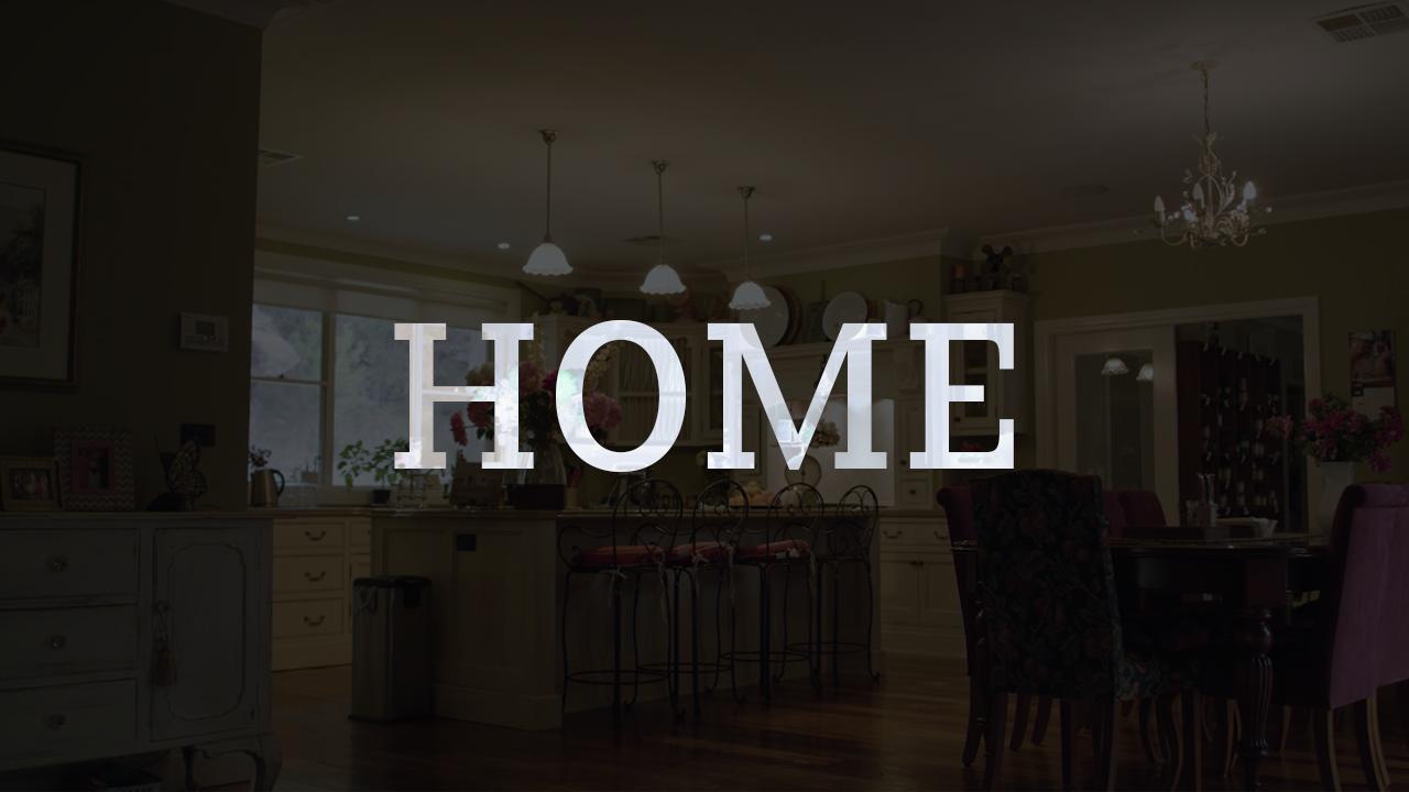 Home v1